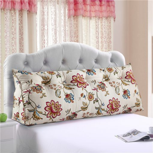 sofa-triangle-cushions-hw-49