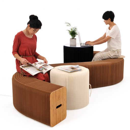 accordion-benches-brown-15