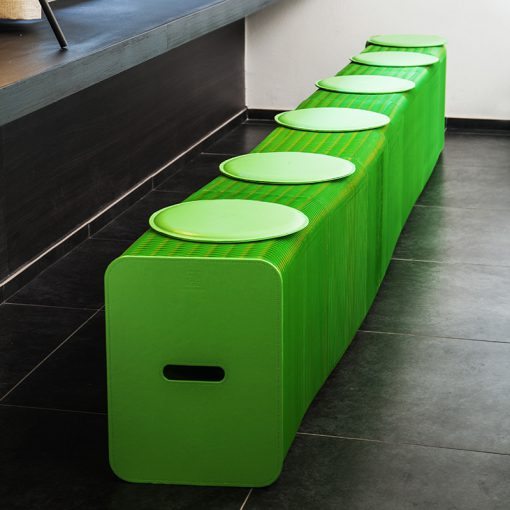 accordion-benches-green-07